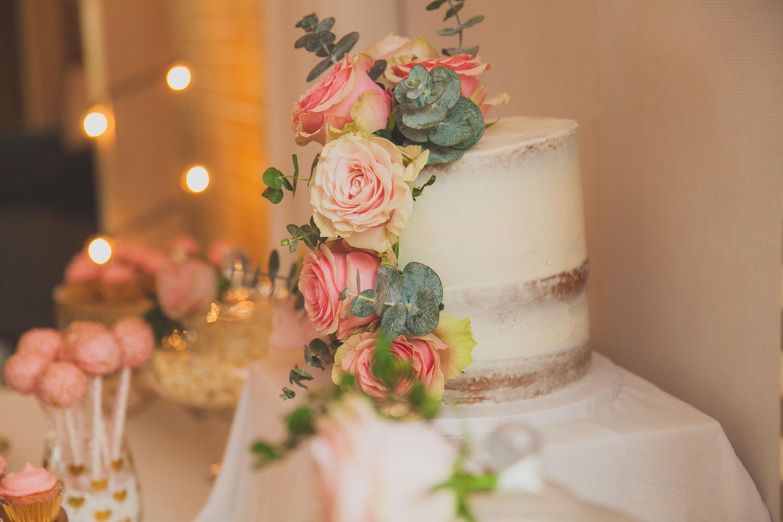 wedding-stylist-florist-dallas-all-that-glam (16)