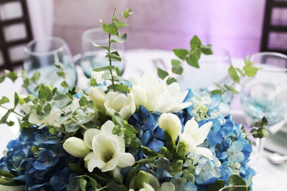 wedding-stylist-florist-dallas-all-that-glam (17)