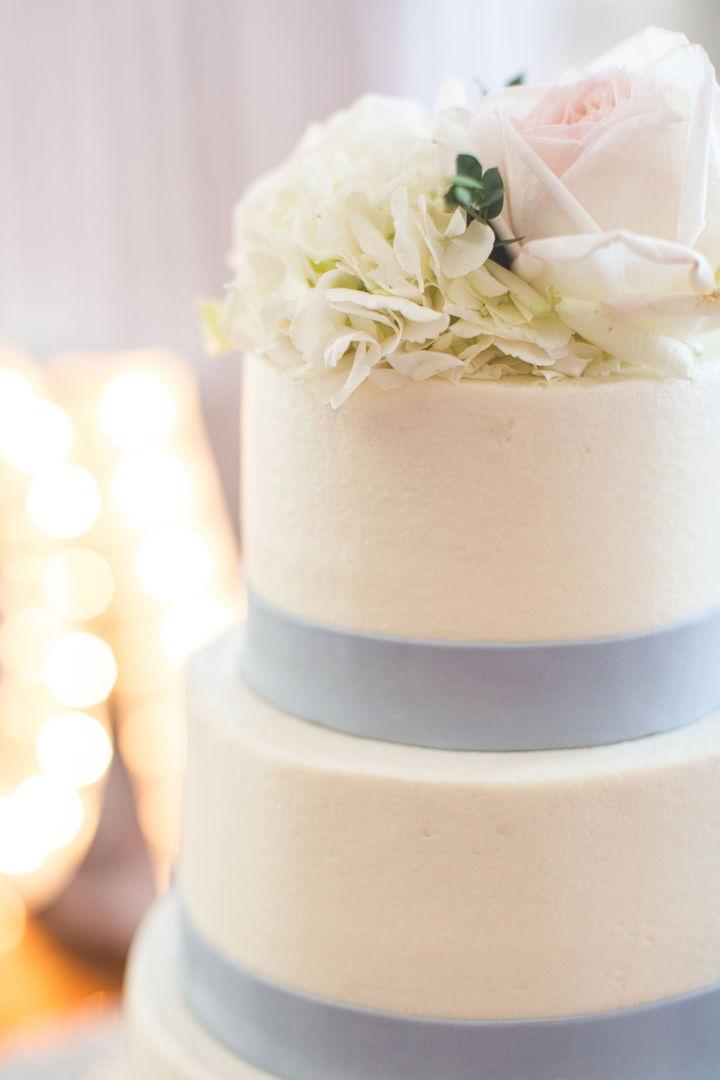 wedding-stylist-florist-dallas-all-that-glam (18)
