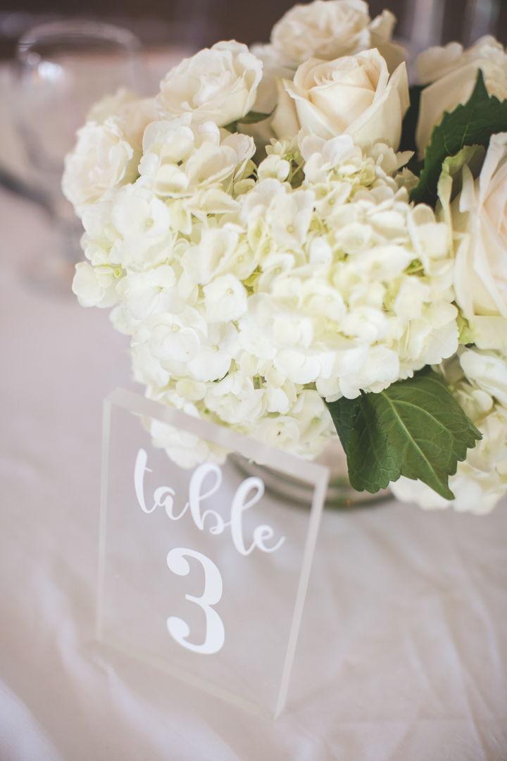 wedding-stylist-florist-dallas-all-that-glam (19)