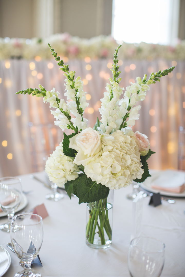 wedding-stylist-florist-dallas-all-that-glam (21)