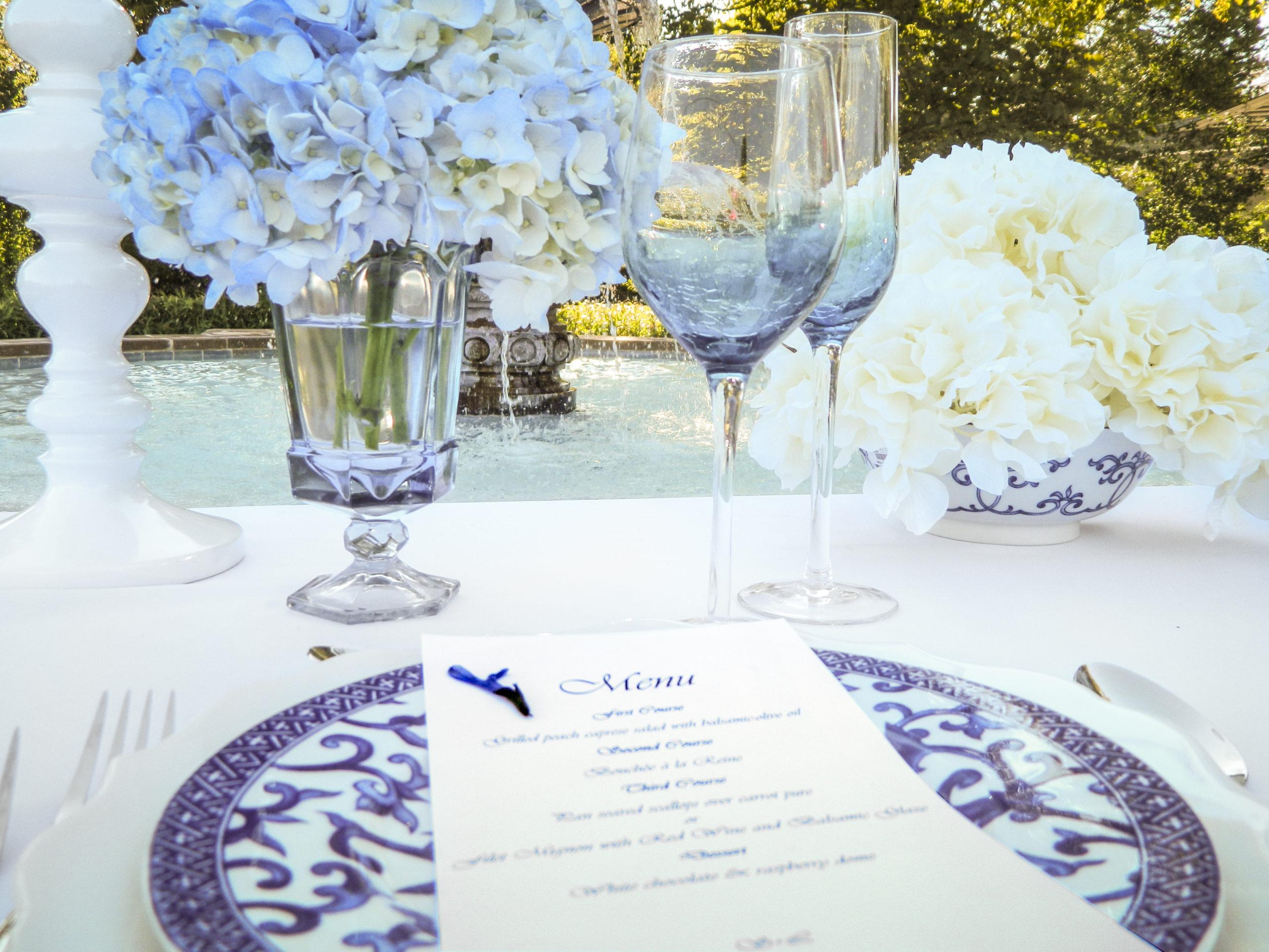 wedding-stylist-florist-dallas-all-that-glam (23)