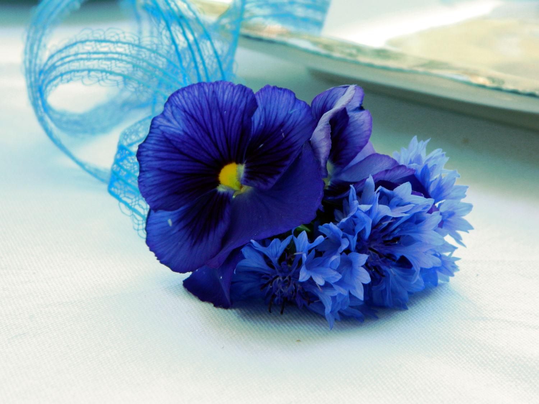 wedding-stylist-florist-dallas-all-that-glam (24)