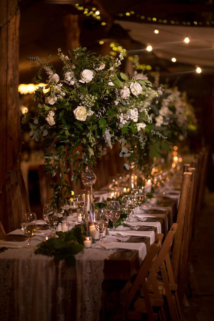 wedding-stylist-florist-dallas-all-that-glam (27)