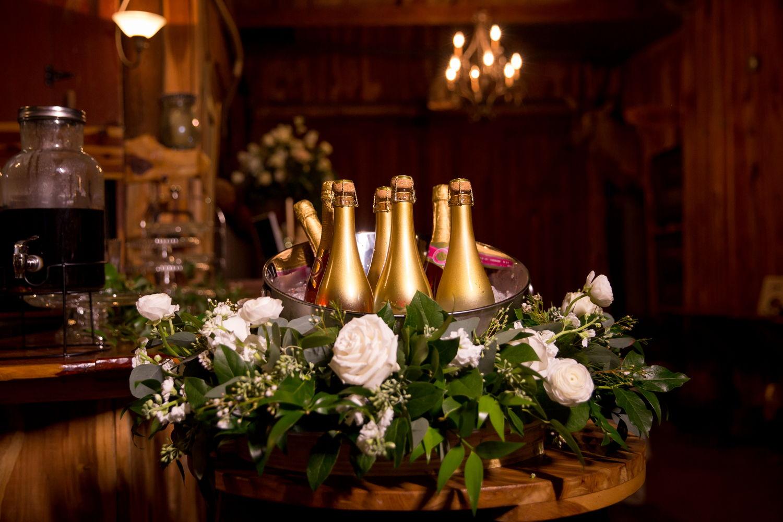 wedding-stylist-florist-dallas-all-that-glam (29)