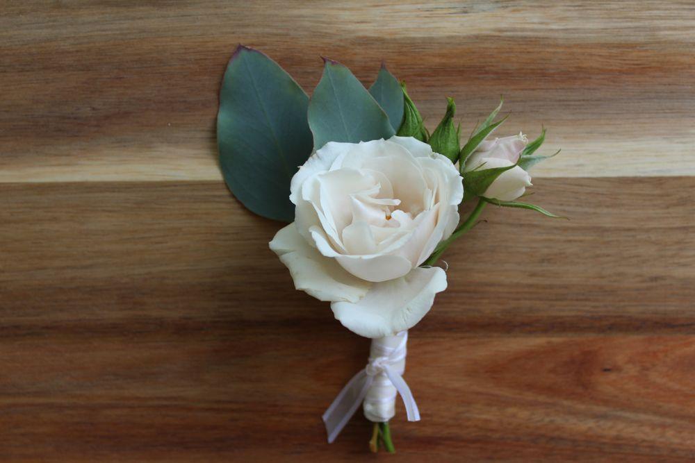 wedding-stylist-florist-dallas-all-that-glam (3)