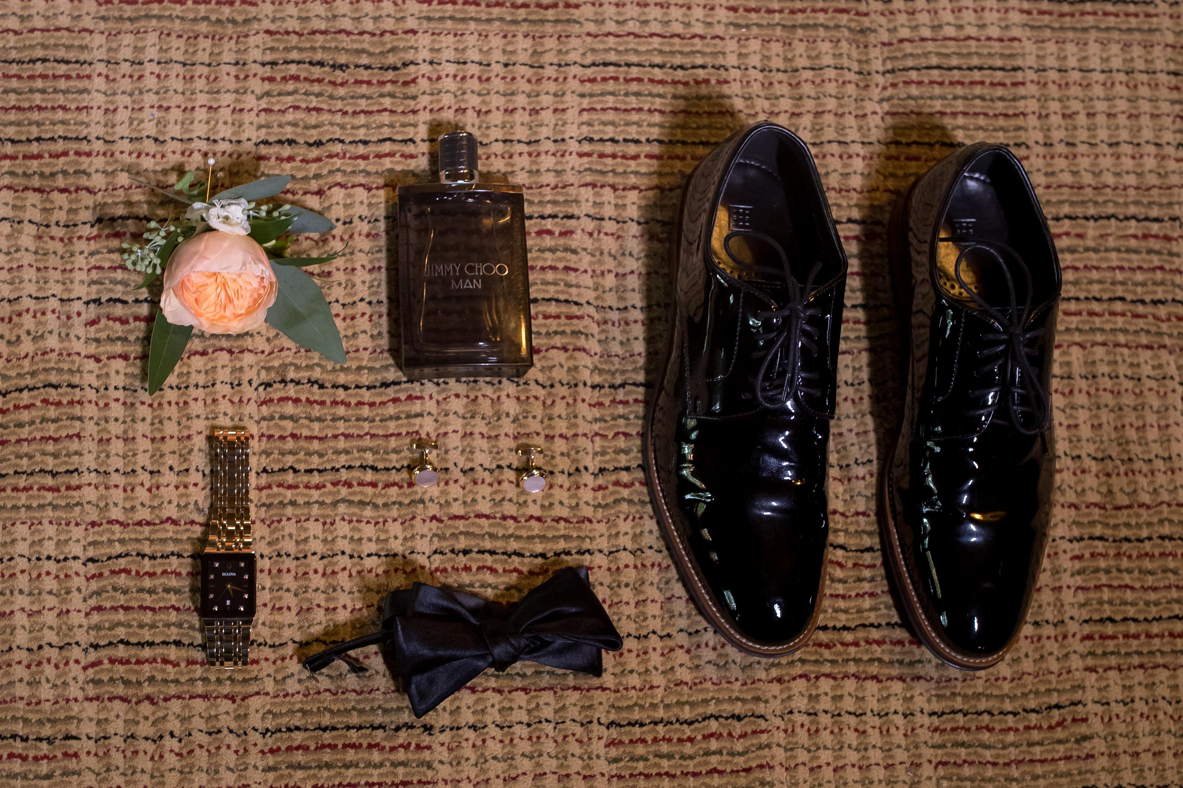 wedding-stylist-florist-dallas-all-that-glam (32)