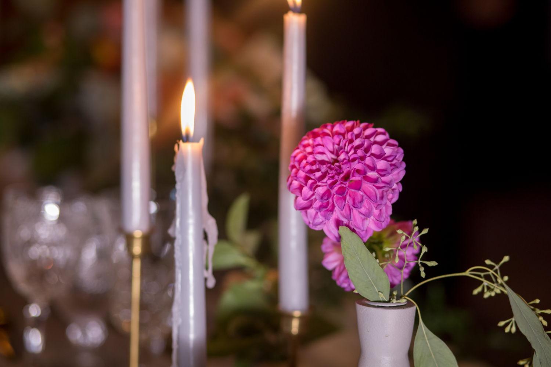 wedding-stylist-florist-dallas-all-that-glam (34)