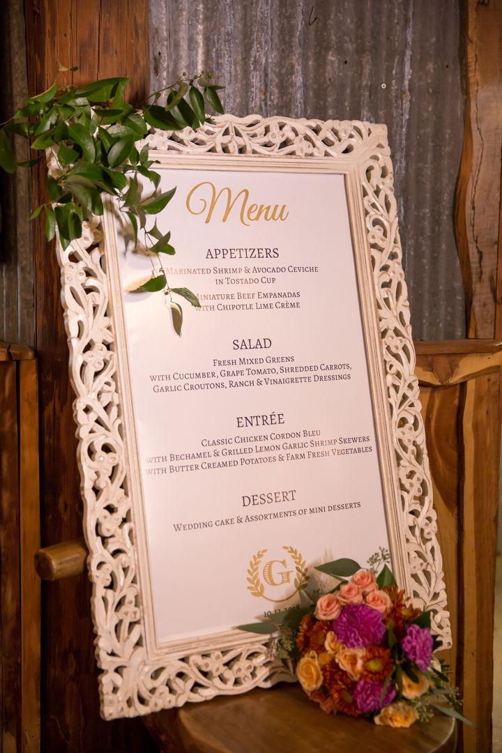 wedding-stylist-florist-dallas-all-that-glam (35)