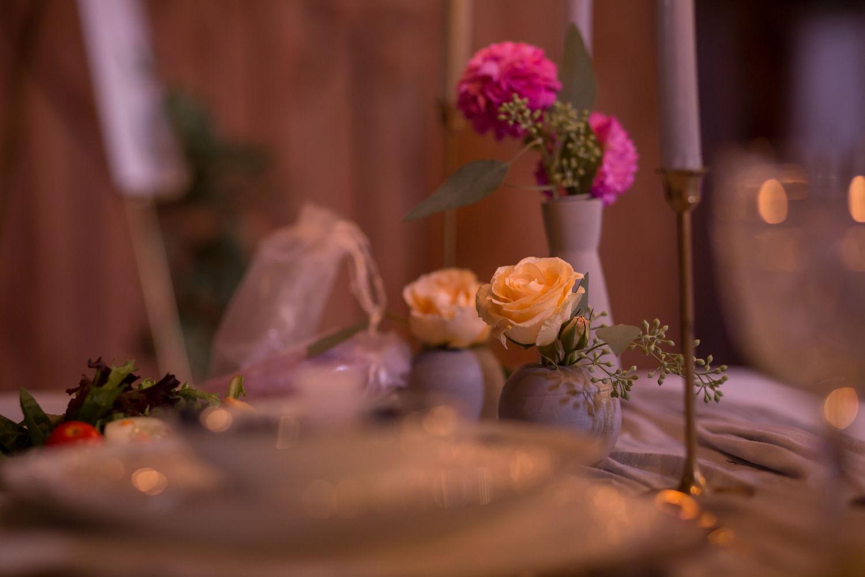 wedding-stylist-florist-dallas-all-that-glam (36)
