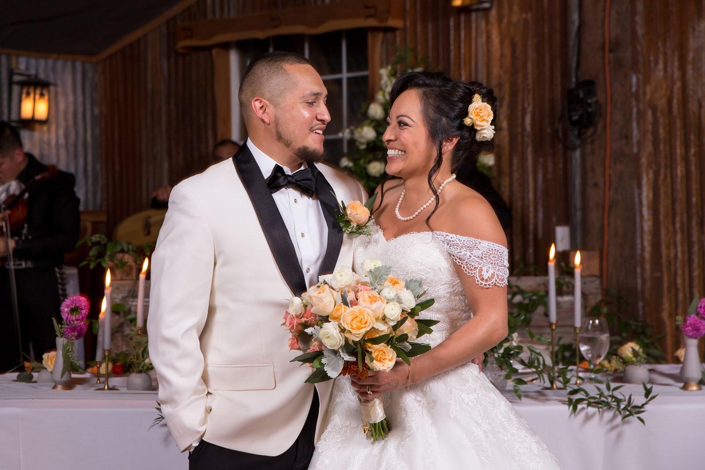 wedding-stylist-florist-dallas-all-that-glam (37)