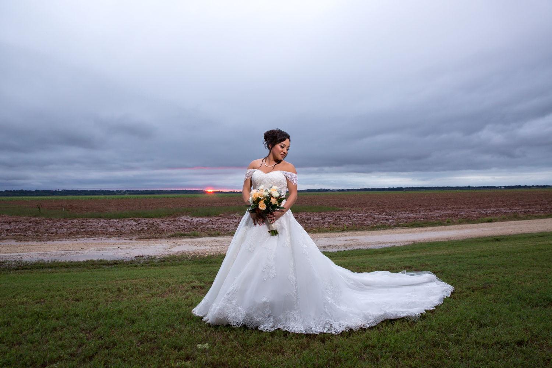 wedding-stylist-florist-dallas-all-that-glam (38)