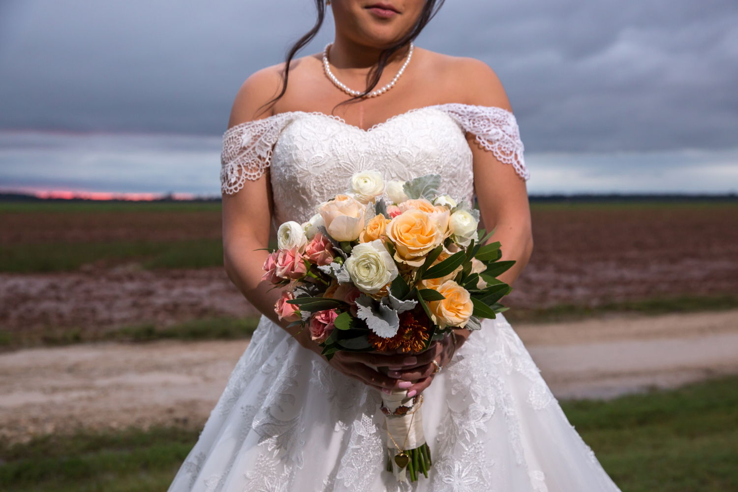 wedding-stylist-florist-dallas-all-that-glam (39)