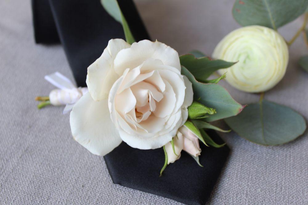wedding-stylist-florist-dallas-all-that-glam (4)