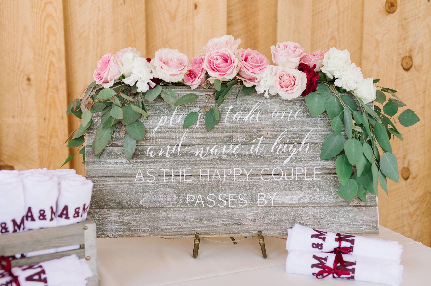 wedding-stylist-florist-dallas-all-that-glam (40)