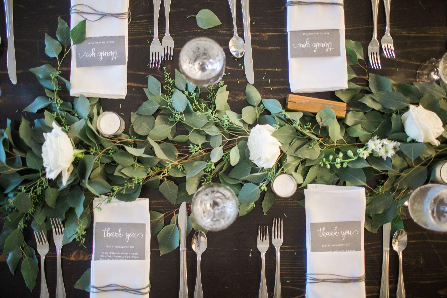 wedding-stylist-florist-dallas-all-that-glam (42)