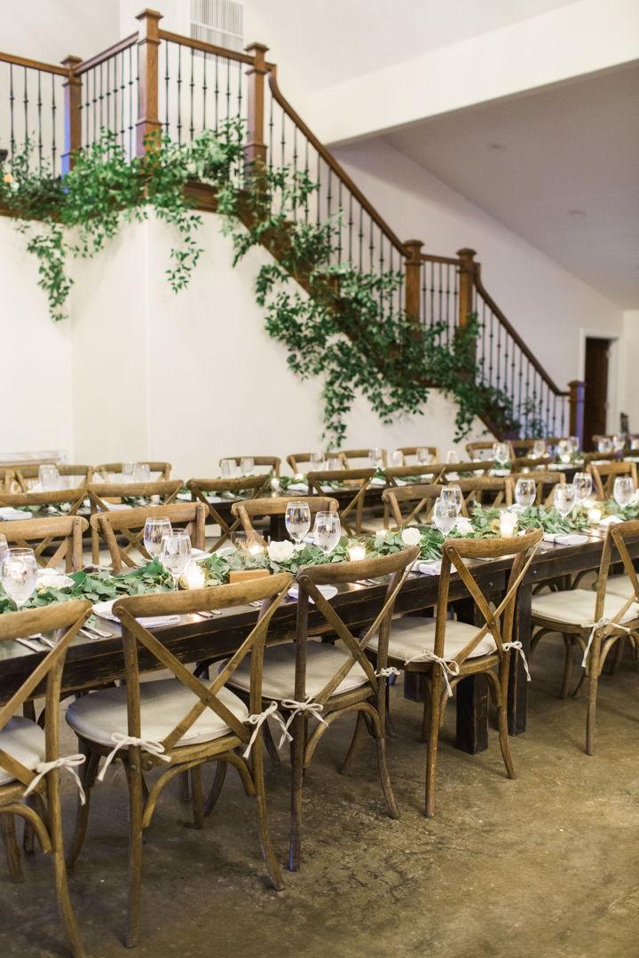 wedding-stylist-florist-dallas-all-that-glam (43)