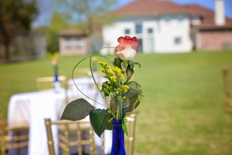 wedding-stylist-florist-dallas-all-that-glam (44)
