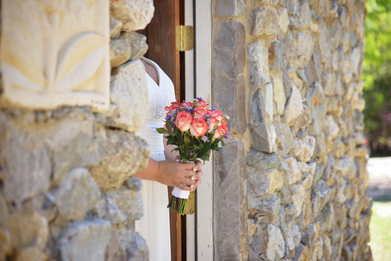 wedding-stylist-florist-dallas-all-that-glam (45)