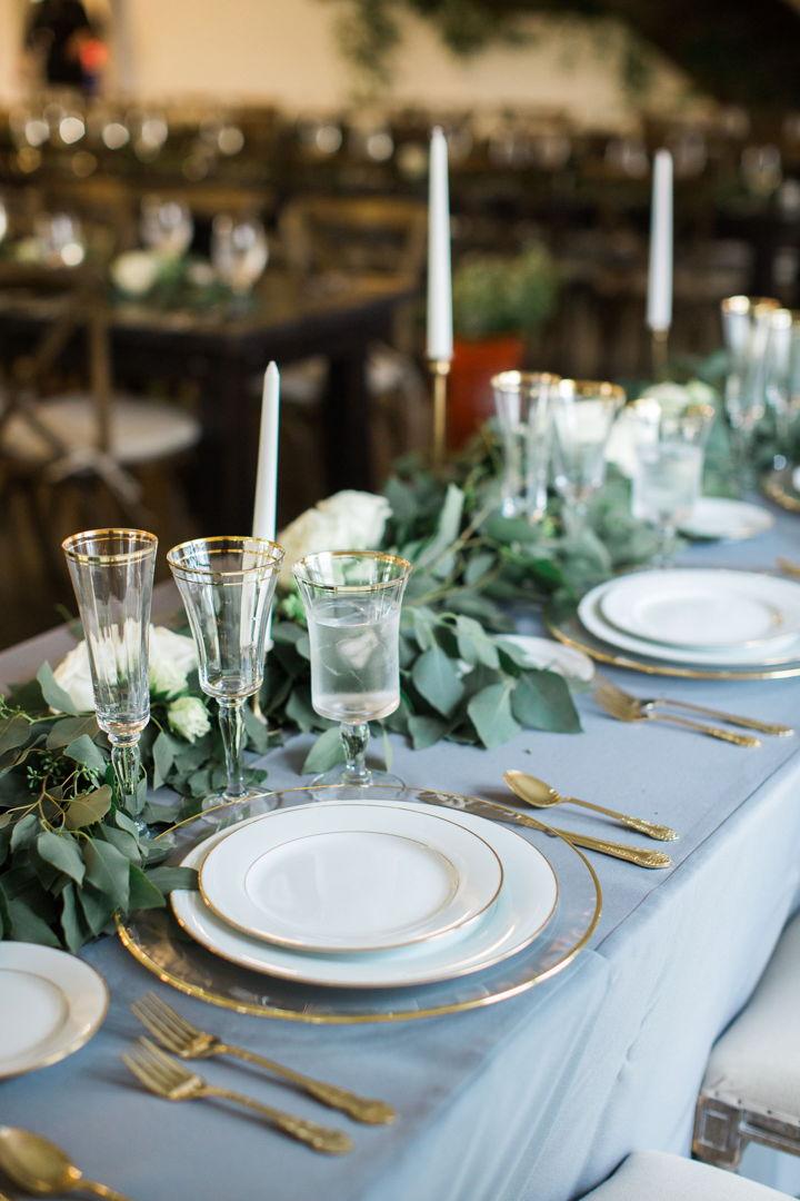 wedding-stylist-florist-dallas-all-that-glam (46)