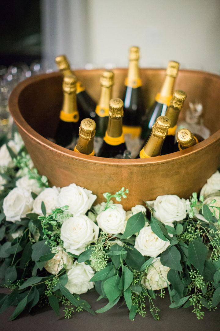 wedding-stylist-florist-dallas-all-that-glam (47)