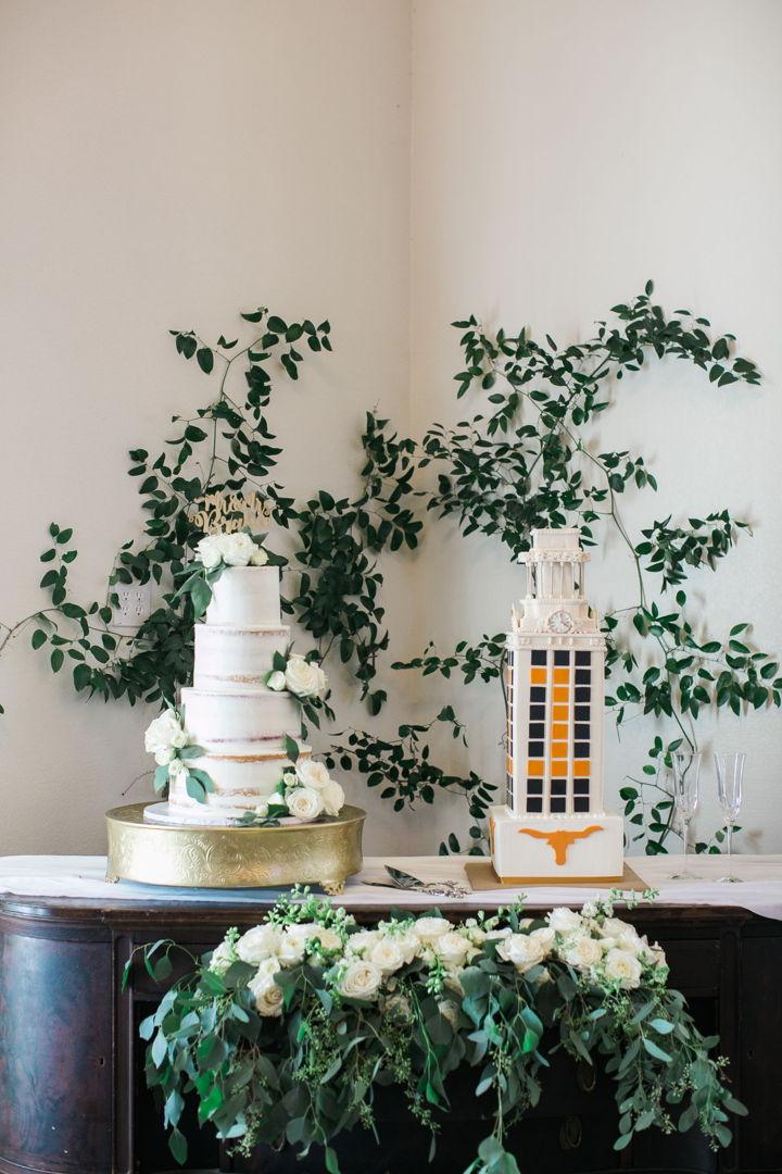 wedding-stylist-florist-dallas-all-that-glam (48)