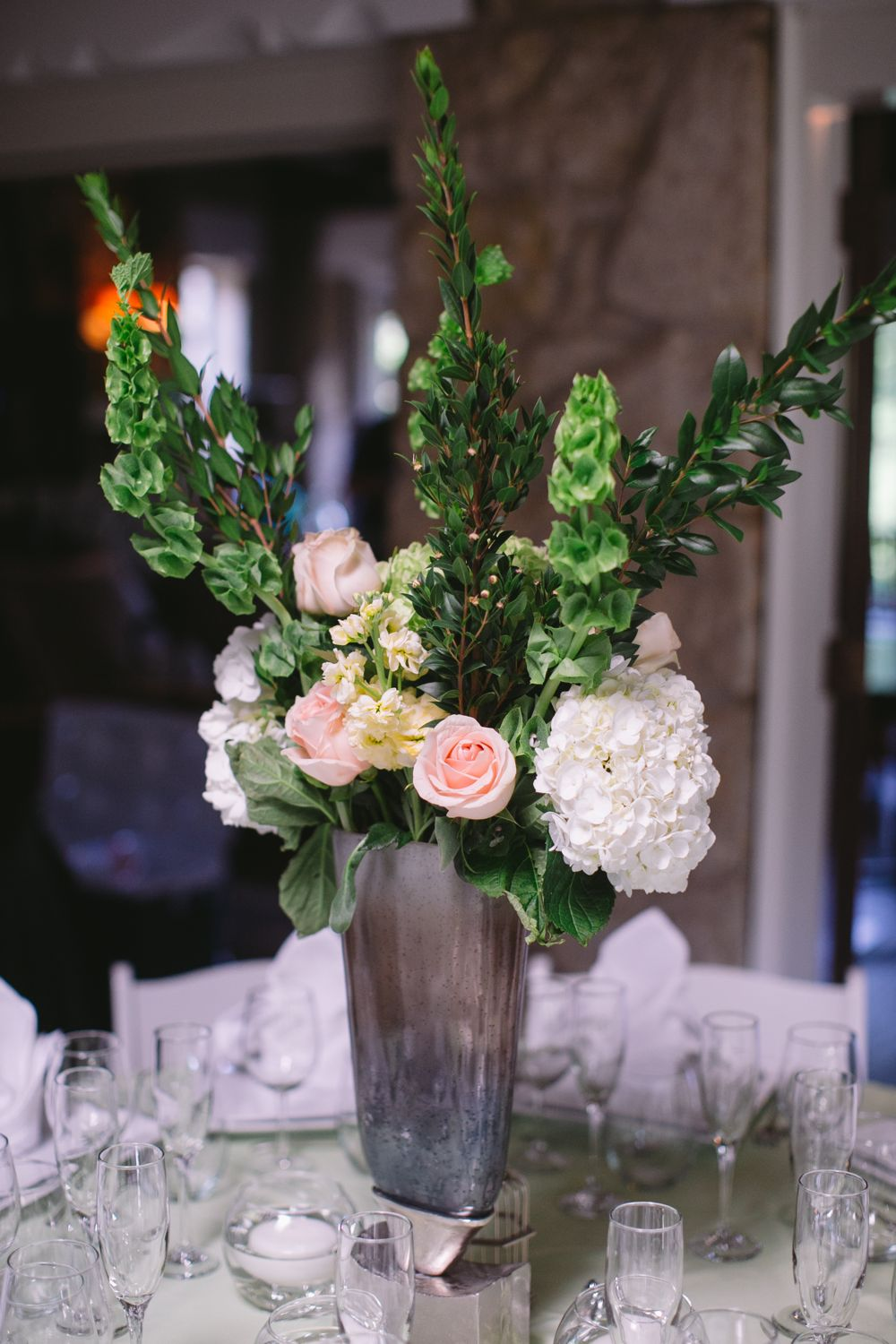 wedding-stylist-florist-dallas-all-that-glam (49)