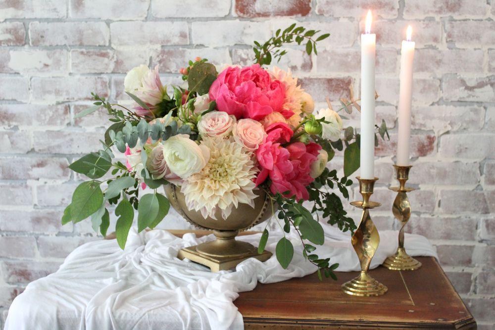wedding-stylist-florist-dallas-all-that-glam (5)