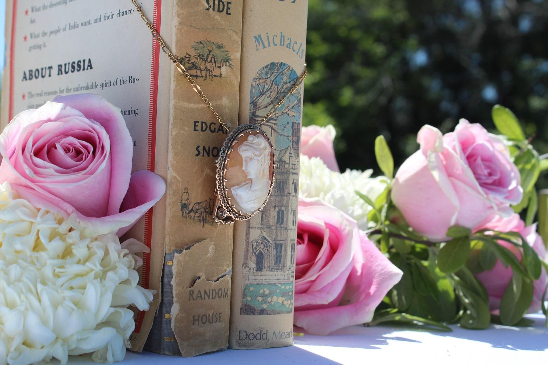wedding-stylist-florist-dallas-all-that-glam (52)