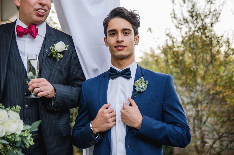wedding-stylist-florist-dallas-all-that-glam (7)