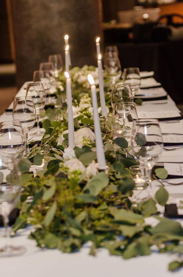 wedding-stylist-florist-dallas-all-that-glam (8)