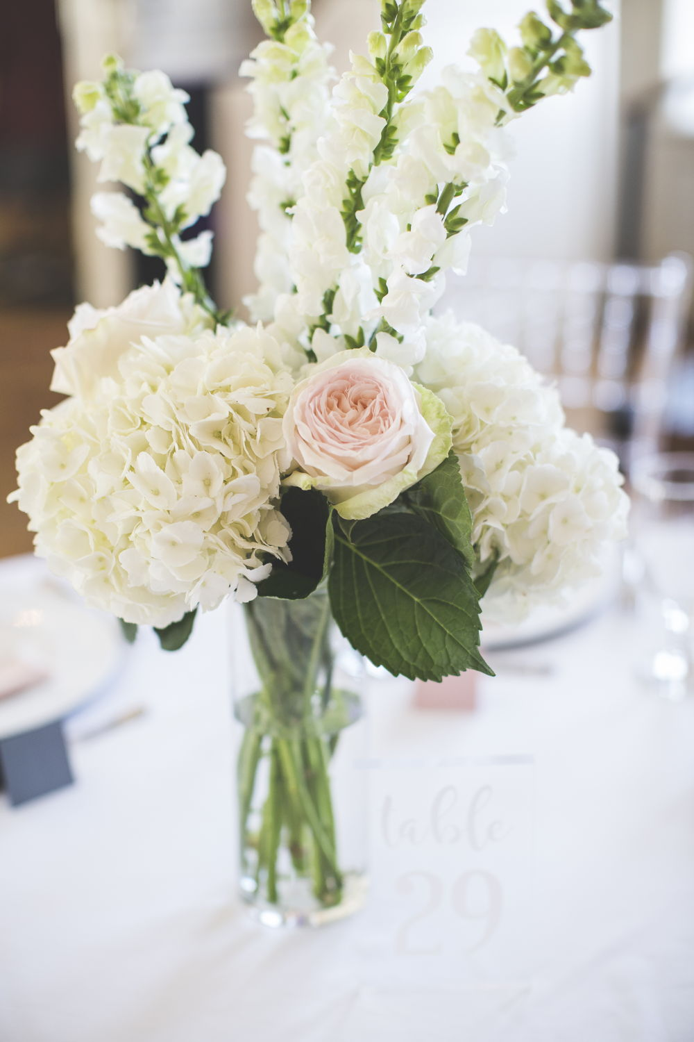 all-that-glam-wedding-planning-wedding-florist-dallas-texas-scottish rite library (13)