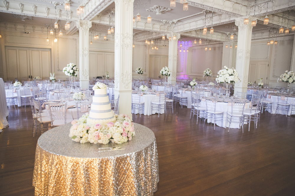 all-that-glam-wedding-planning-wedding-florist-dallas-texas-scottish rite library (14)