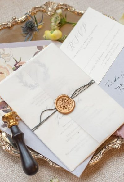 Wedding-planning-event-stylist-dallas-all-that-glam