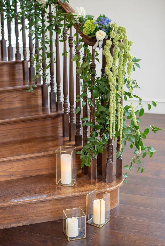 all-that-glam-wedding-planner-dallas- wedding-floral 10