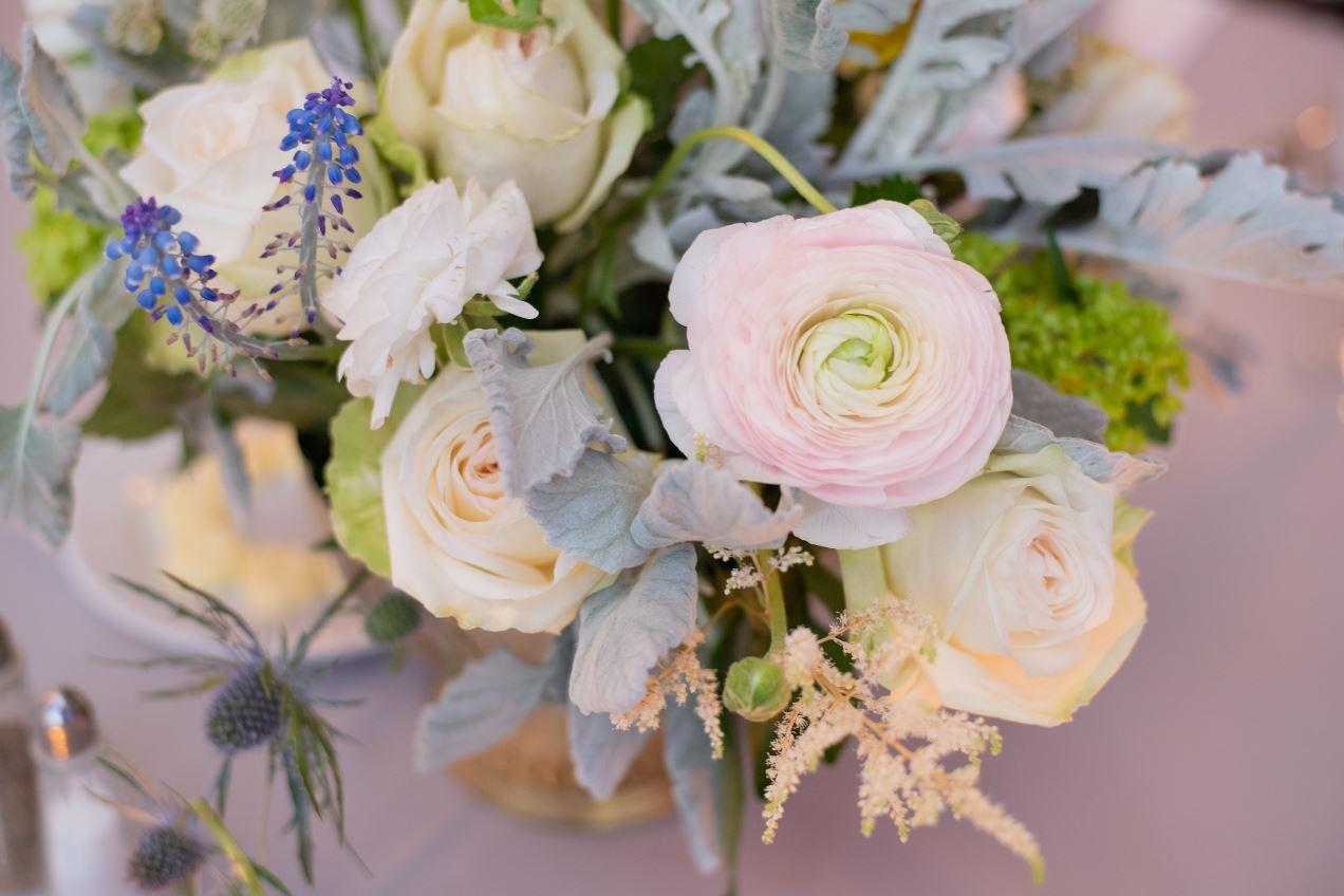 all-that-glam-wedding-planner-dallas- wedding-floral 11