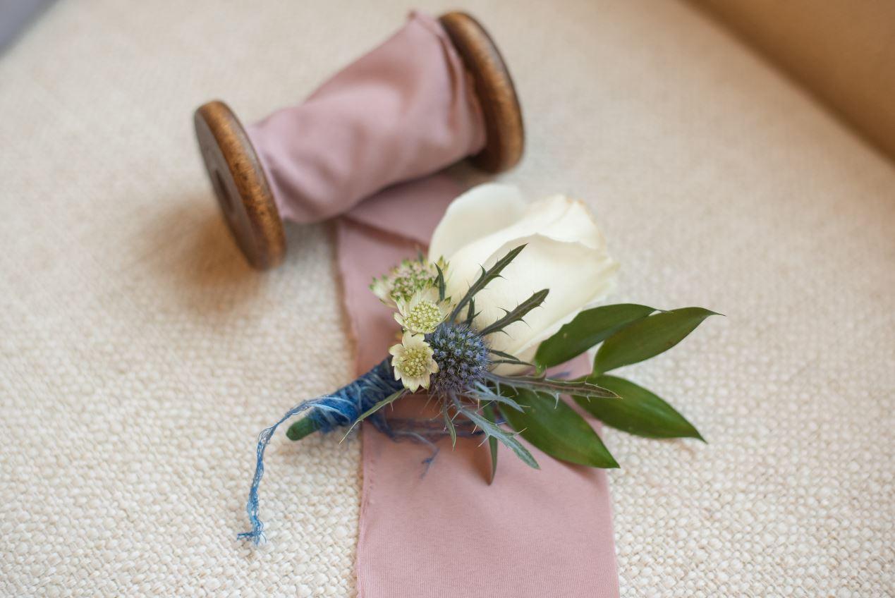 all-that-glam-wedding-planner-dallas- wedding-floral 14