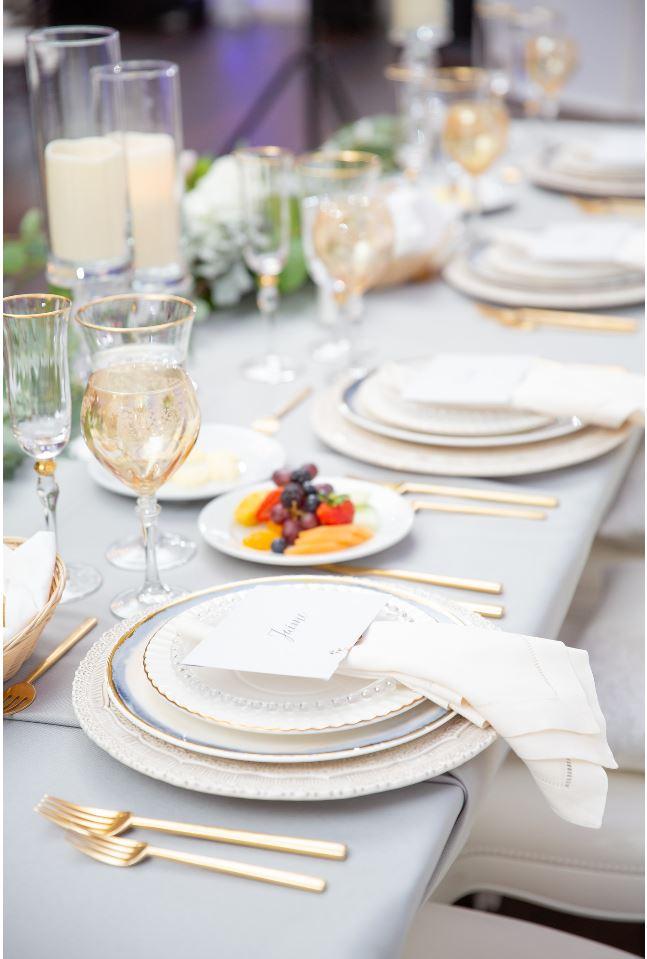 all-that-glam-wedding-planner-dallas- wedding-floral 18