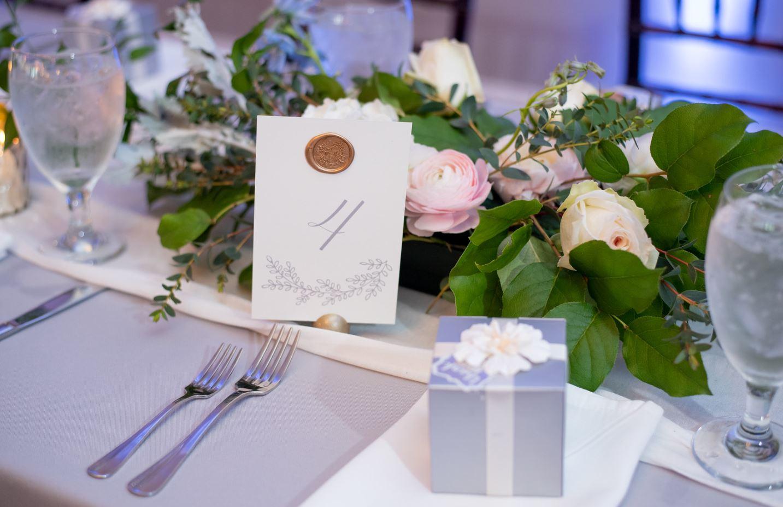 all-that-glam-wedding-planner-dallas- wedding-floral 26