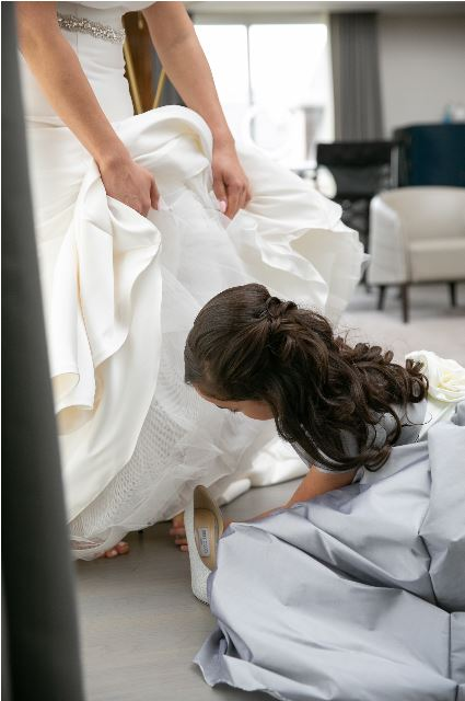 all-that-glam-wedding-planner-dallas- wedding-floral 3