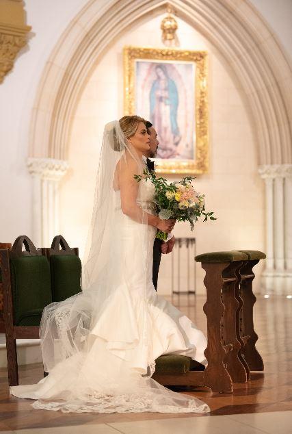 all-that-glam-wedding-planner-dallas- wedding-floral 4