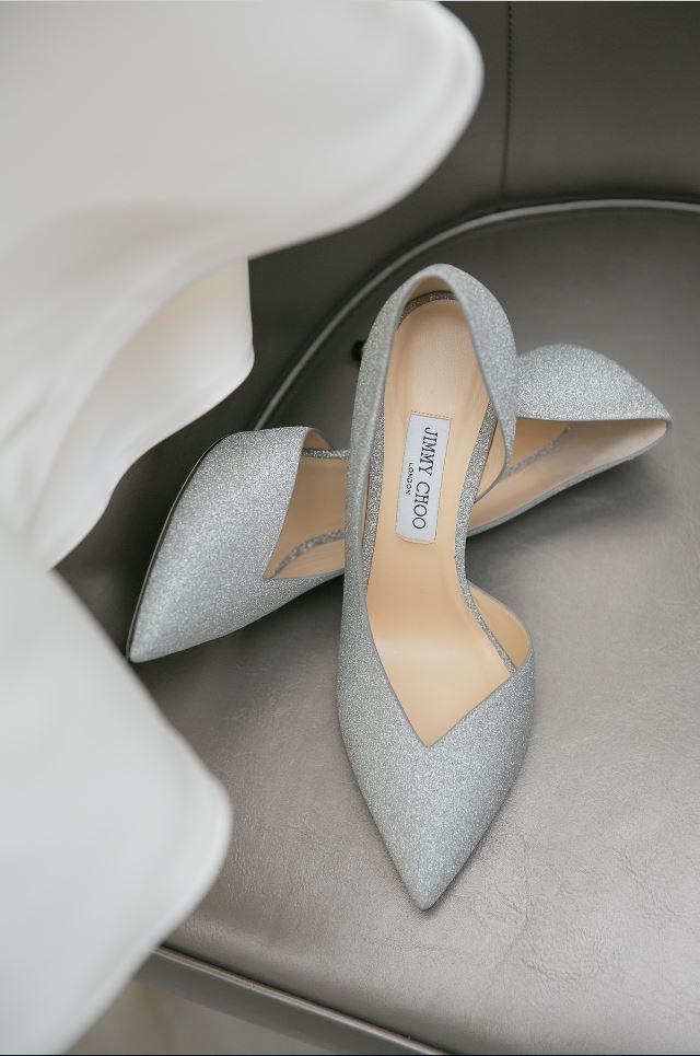 all-that-glam-wedding-planner-dallas- wedding-floral 5