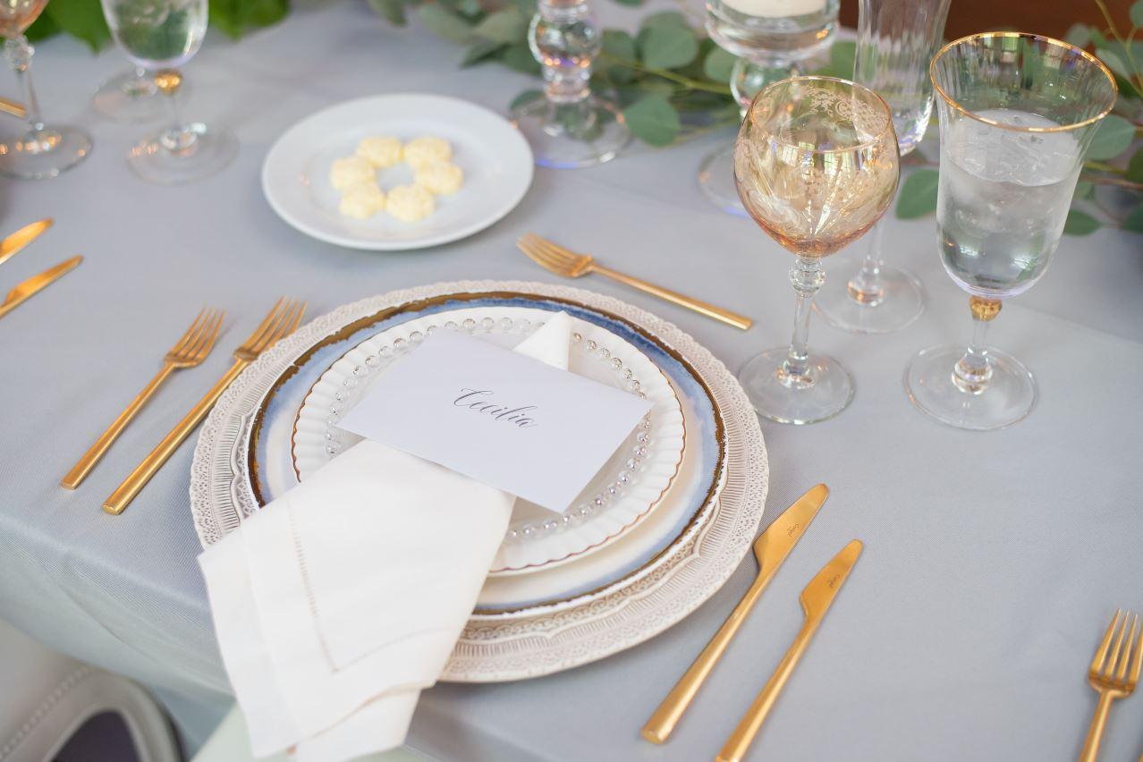 all-that-glam-wedding-planner-dallas- wedding-floral 8