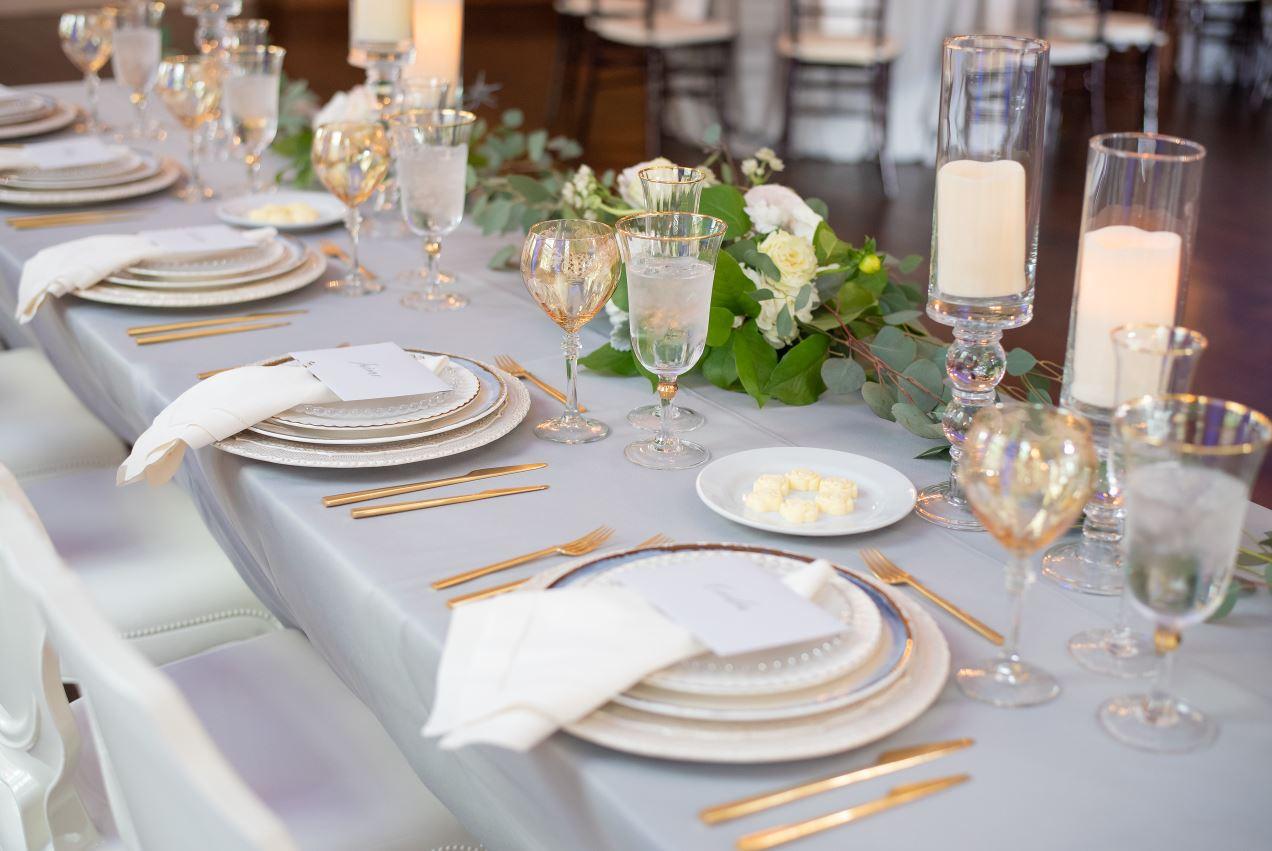 all-that-glam-wedding-planner-dallas- wedding-floral 9