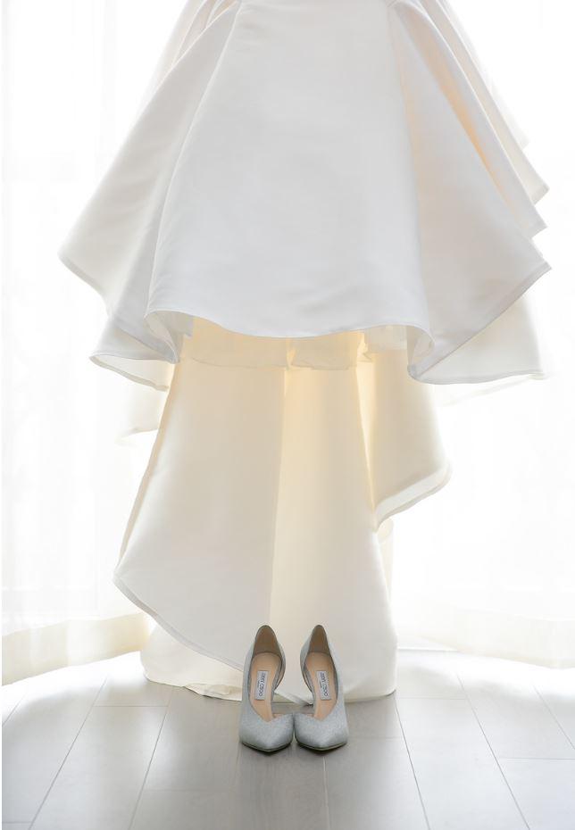 all-that-glam-wedding-planner-dallas- wedding-floral