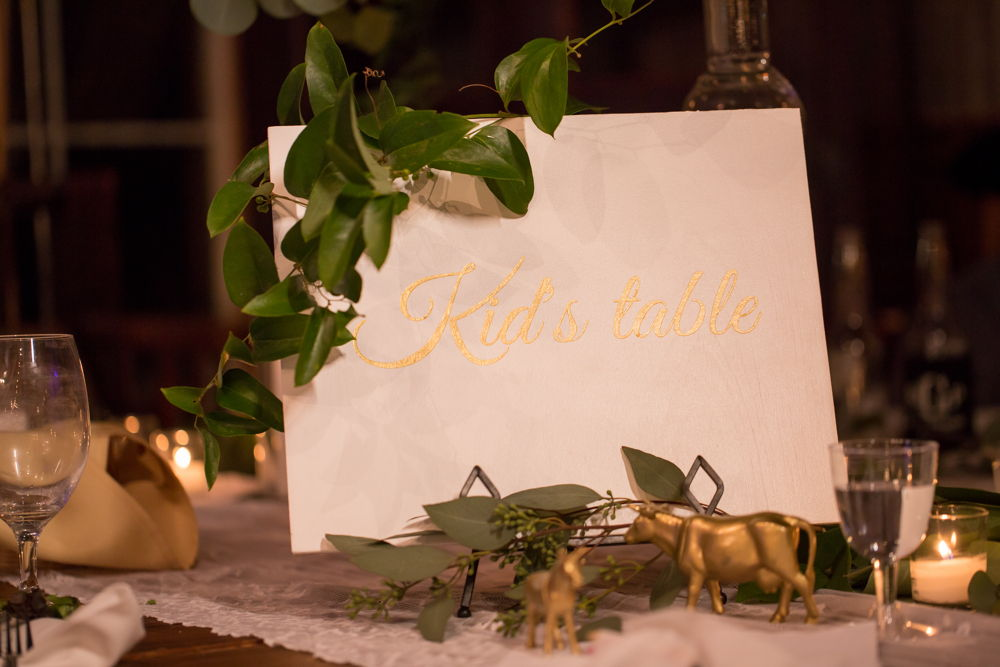 all-that-glam-wedding-planning-floral-design (230)