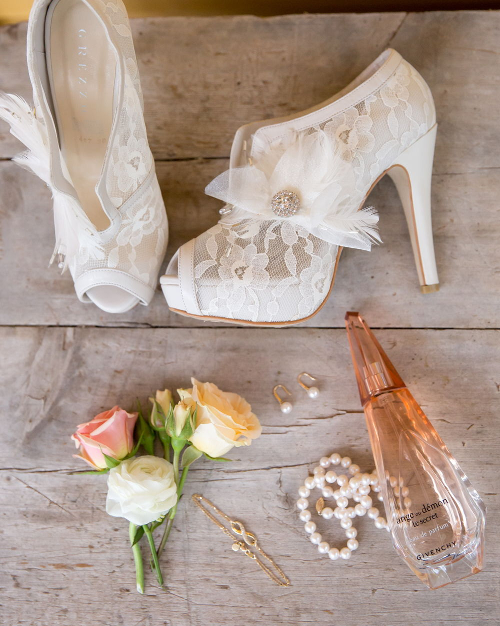 all-that-glam-wedding-planning-floral-design (6)
