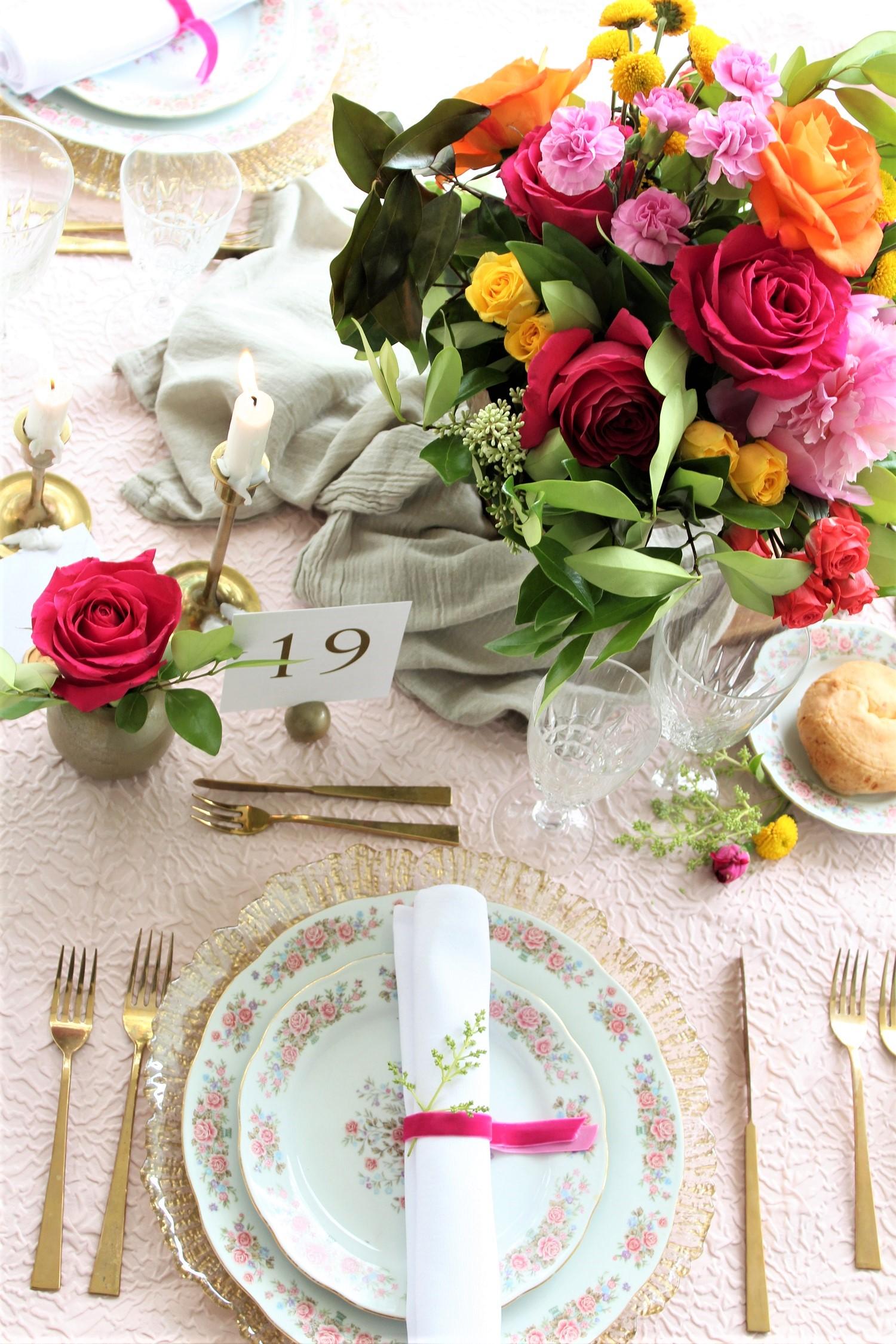 all-that-glam-wedding planning - floral- design- dallas