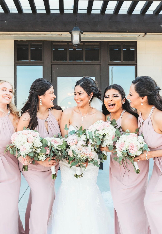 all-that-glam-wedding-planning-floral-design edited