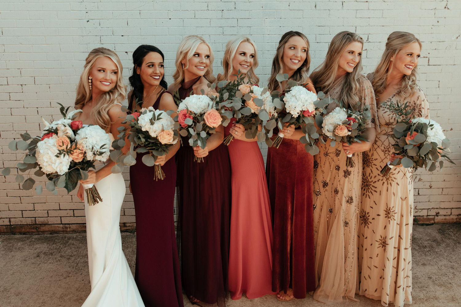 all-that-glam-wedding-floral-design-dallas brake and clutch (20)